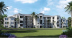 Photo of 1010 Tidewater Shores Loop, Unit 208, BRADENTON, FL 34208 (MLS # J908970)