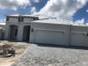 Photo of 12349 Auburndale Court, VENICE, FL 34293 (MLS # J909034)