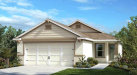 Photo of 8077 Artisan Circle, SEMINOLE, FL 33777 (MLS # J909041)