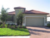 Photo of 9903 Wingood Drive, VENICE, FL 34292 (MLS # J909201)