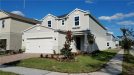 Photo of 8007 Artisan Circle, SEMINOLE, FL 33777 (MLS # J909272)