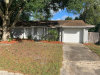 Photo of 6919 Compass Court, ORLANDO, FL 32810 (MLS # J909302)