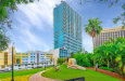 Photo of 150 E Robinson Street, Unit 14A-17, ORLANDO, FL 32801 (MLS # J909319)