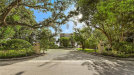 Photo of 602 Lime Avenue, Unit 603, CLEARWATER, FL 33756 (MLS # J909397)