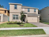 Photo of 1830 Ibis Bay Court, OCOEE, FL 34761 (MLS # J909520)