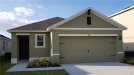 Photo of 3167 Timber Hawk Circle, OCOEE, FL 34761 (MLS # J909566)