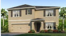 Photo of 30710 Summer Sun Loop, WESLEY CHAPEL, FL 33545 (MLS # J909764)