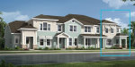 Photo of 3093 Ambersweet Place, CLERMONT, FL 34711 (MLS # J909771)