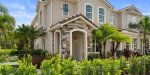 Photo of 13459 Gorgona Isle Drive, WINDERMERE, FL 34786 (MLS # J910250)