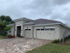 Photo of 106 Stanton Estates Cir, WINTER GARDEN, FL 34787 (MLS # J910263)