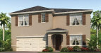 Photo of 4324 Looking Glass Place, SANFORD, FL 32771 (MLS # J910555)
