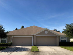 Photo of 5839 Autumn Shire Drive, ZEPHYRHILLS, FL 33541 (MLS # J910931)