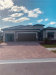 Photo of 20773 Benissimo Drive, VENICE, FL 34293 (MLS # J910984)