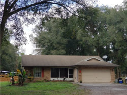 Photo of 40941 River Road, DADE CITY, FL 33525 (MLS # J911042)