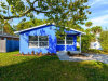Photo of LARGO, FL 33773 (MLS # J911068)