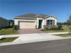 Photo of 3711 Beautyberry Way, CLERMONT, FL 34714 (MLS # J911082)