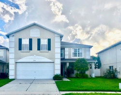 Photo of 704 Windrose Drive, Unit 2, ORLANDO, FL 32824 (MLS # J911116)