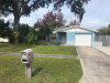 Photo of 8819 78th Avenue, SEMINOLE, FL 33777 (MLS # J911255)