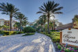 Photo of 5301 Gulf Boulevard, Unit C610, ST PETE BEACH, FL 33706 (MLS # J911381)