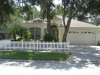 Photo of 524 Meadow Sweet Circle, OSPREY, FL 34229 (MLS # J911389)