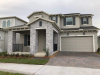Photo of 1424 Rushing Rapids Way, WINTER SPRINGS, FL 32708 (MLS # J911534)