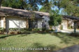 Photo of 6603 Sovereign Way, SPRING HILL, FL 34606 (MLS # J911615)