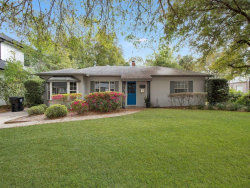 Photo of 3215 Helen Avenue, ORLANDO, FL 32804 (MLS # J911961)