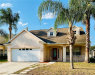 Photo of 17333 Blooming Fields Drive, LAND O LAKES, FL 34638 (MLS # J912014)