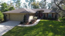 Photo of 55 Fern Crest Drive, DEBARY, FL 32713 (MLS # J912069)