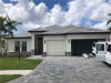 Photo of 8149 Grande Shores Drive, SARASOTA, FL 34240 (MLS # J912809)