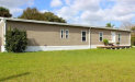 Photo of 4790 Sherry Lane, COCOA, FL 32926 (MLS # J913055)