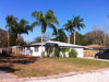 Photo of 686 Roanoke Street, DUNEDIN, FL 34698 (MLS # J913088)