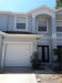Photo of 526 Majestic Way, ALTAMONTE SPRINGS, FL 32714 (MLS # J913239)