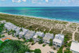 Photo of 570 Gulf Boulevard, Unit 4, BOCA GRANDE, FL 33921 (MLS # J913376)