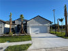 Photo of 5994 Amberly Drive, BRADENTON, FL 34208 (MLS # J913589)