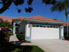 Photo of 7144 Melrose Place, BRADENTON, FL 34203 (MLS # J913844)