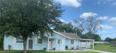 Photo of 13734 Hatchineha Road, HAINES CITY, FL 33844 (MLS # J914218)