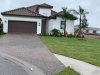 Photo of 12432 Perennial Pl, BRADENTON, FL 34211 (MLS # J914359)