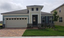 Photo of 2203 Garden Belle, CLERMONT, FL 34711 (MLS # J914449)
