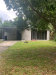 Photo of 1583 Lakehurst Avenue, WINTER PARK, FL 32789 (MLS # J914795)