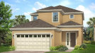 Photo of 2728 Picasso Court, KISSIMMEE, FL 34743 (MLS # J915345)