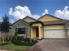 Photo of 7122 Whittlebury Trail, BRADENTON, FL 34202 (MLS # J915376)