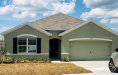Photo of 4989 Sw 97th Lane, OCALA, FL 34476 (MLS # J915424)