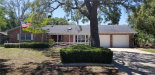 Photo of 1702 Indiana Avenue, PALM HARBOR, FL 34683 (MLS # J915505)
