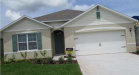 Photo of 512 Nicken Grove, DAVENPORT, FL 33837 (MLS # J915541)