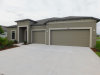 Photo of 18497 Malinche Loop, SPRING HILL, FL 34610 (MLS # J915767)