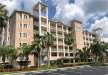 Photo of 7069 Key Haven Road, Unit 305, SEMINOLE, FL 33777 (MLS # J915864)