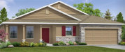Photo of 365 Briarbrook, HAINES CITY, FL 33844 (MLS # J915936)