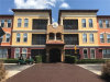 Photo of 13941 Clubhouse Drive, Unit 114, TAMPA, FL 33618 (MLS # J916225)