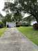Photo of 427 Erie Avenue, TAMPA, FL 33606 (MLS # J916249)